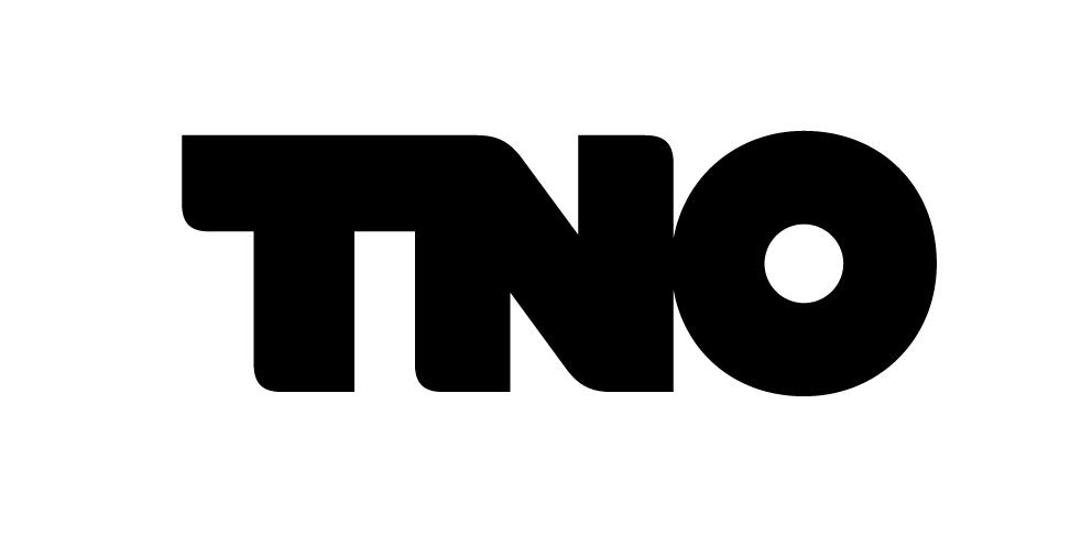 416_1_TNO_zwart