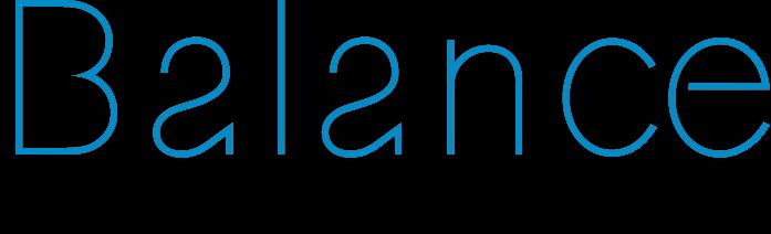 logo.balance